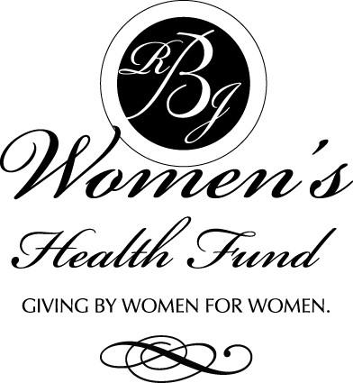 Women's Health Fund Logo