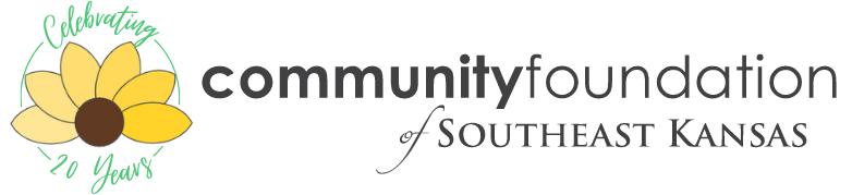 Community Foundation of Southeast Kansas